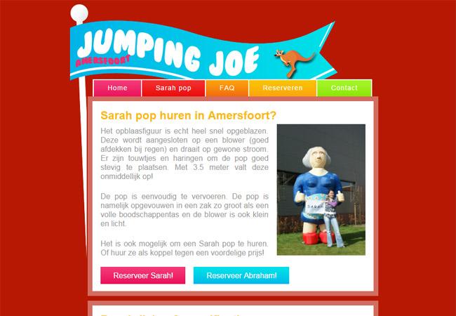 Jumpingjoe_sarah