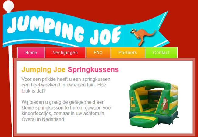 webshot_jumpingjoe