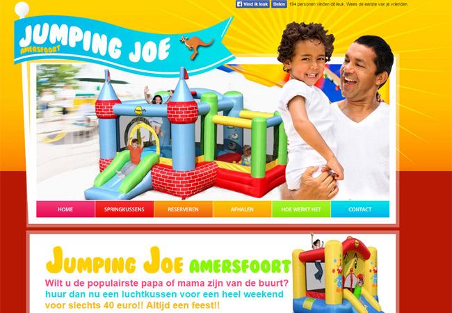JumpingJoe_Amersfoort