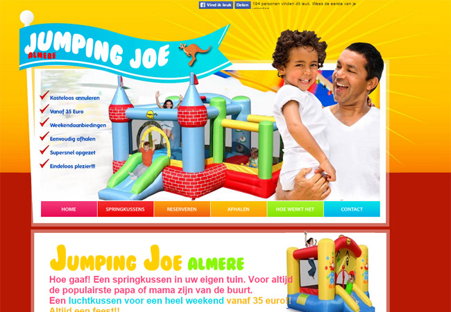jumpingjoe-almere