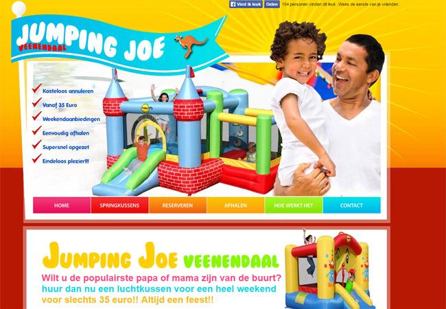 jumpingjoe-veenendaal